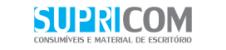Logo_Supricom