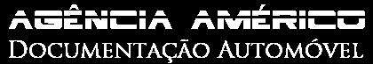 Agência Automobilística Américo, Lda