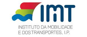 logo_IMTT