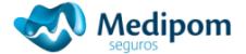 Logo_Medipom