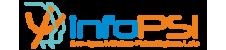 logo-infopsi